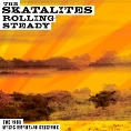The Skatalites - Rolling Steady