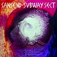 Subway Sect- vic_site/sansend